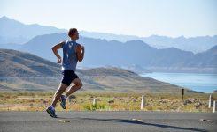 Running e cervello. Suggerimenti per correre meglio per amatori e professionisti
